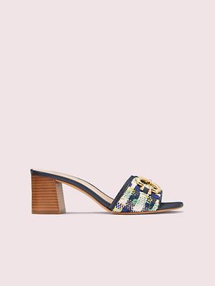 Kate Spade Elouise Sandals
