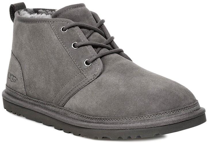 8c7f60481c8 Neumel Chukka Boot