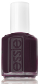Essie PRO Color Nail Polish Velvet Voyage 13.5ml