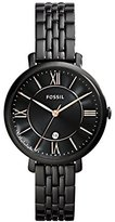 Fossil Women's Watch ES3614
