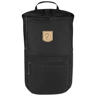 Fjallraven High Coast Backpack 18l Black