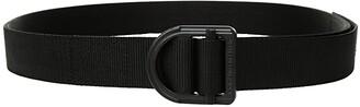 5.11 Tactical Trainer 1 1/2 Belt (Black) Men's Belts