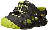 Keen Rio Sandal (Little Kid/Big Kid)