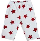 Maple Clothing GOTS Certified Organic Cotton Clothing Baby Pants (, 6-12m)