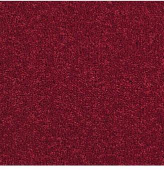 John Lewis & Partners Wool Rich Choice 2 ply 50oz Twist Carpet