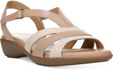 Naturalizer Neina Sandals