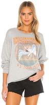 Lauren Moshi x REVOLVE Babbs Pullover
