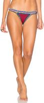 Kiini Soley Bikini Bottom
