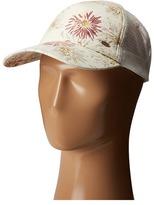 O'Neill Scenic Trucker Hat