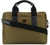Paul Smith classic laptop bag
