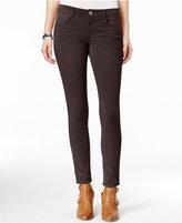 American Rag Corduroy Skinny Pants, Only at Macy's