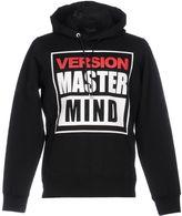 Mastermind Japan Sweatshirts