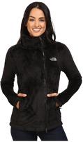 The North Face Osito Parka ) Women's Coat