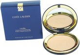 Estee Lauder Lucidity Translucent Pressed Powder for Normal Combination and Dry Skin, No. 03 Medium, 0.4 Ounce, W-C-4829