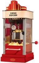 Nostalgia Electrics HollywoodKettle Popcorn Maker