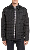 Timberland Lovewell Quilted Jacket