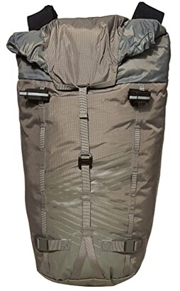 Ultimate Direction All Mountain (Granite) Backpack Bags