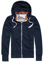 Superdry Men's M20002APL Jumper