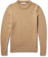 Sandro - Wool-blend Sweater