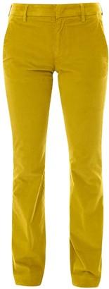 Dondup Trouser