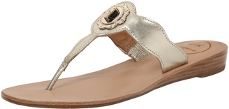 Jack Rogers Women's Larisa Dress Sandal