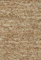"Loloi Rugs CLYDCL-01BEBR5076 BEIGE / BROWN Contemporary Rug 5'-0"" x 7'-6"""