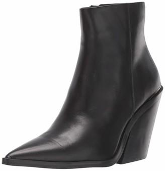Steve Madden Women's Charleen Fashion Boot
