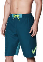 Nike Vortex 11 Volley Trunks