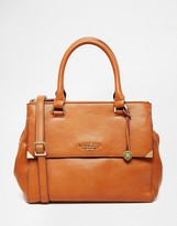 Fiorelli Mia Mini Grab Bag