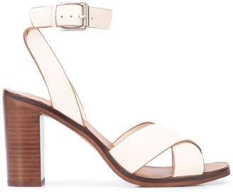 Dolce Vita Nala sandals