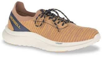 Merrell Recupe Lace Trail Shoe - Men's - Men's