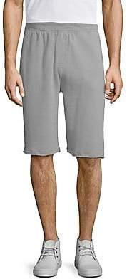 ATM Anthony Thomas Melillo Men's French Terry Shorts