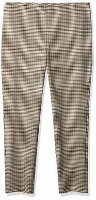 Karen Kane Women's Misses Piper Pants