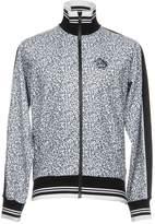 Just Cavalli Sweatshirts - Item 12092886