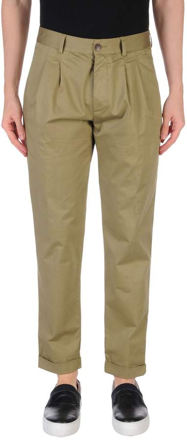 Basicon Casual pants - Item 13099849IA