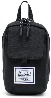 Herschel Small Form Shoulder Bag