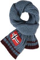Napapijri Oblong scarves