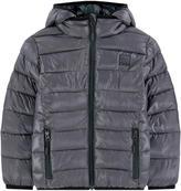 Molo Padded coat Hao