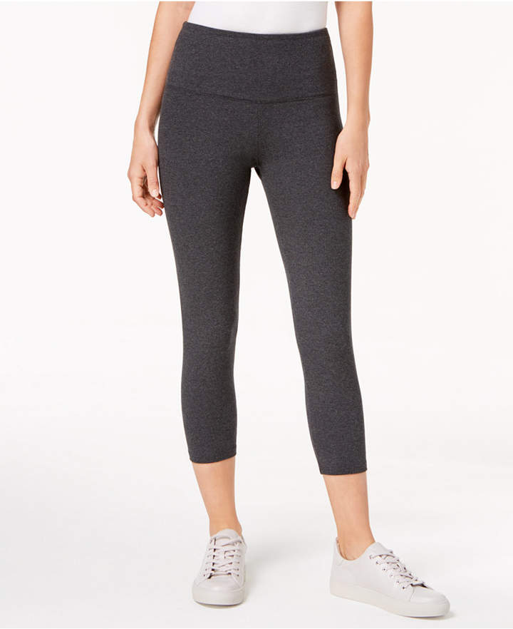 6fc61cc3ed Tummy Control Leggings - ShopStyle Canada