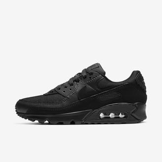 Nike Women's Shoe 90