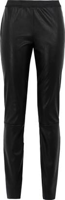 Designers Remix DESIGNERS, REMIX Casual pants
