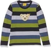 Steiff Boy's 1/1 Arm Sweatshirt