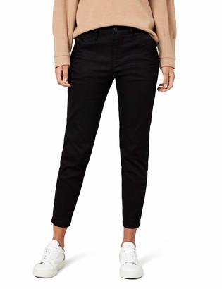G Star Women's Bronson Mid Skinny Cilex Chino Pants