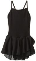 Capezio Camisole Cotton Dress Girl's Dress