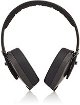 Pryma Headphones