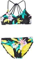 Gossip Girls' Paradiso Bikini Set (716) - 8153382