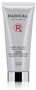 Radical Skincare Hand and Nail Multi-Repair