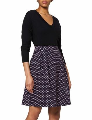 Esprit Women's 020eo1d313 Business Casual Skirt