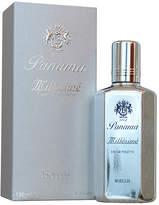 Boellis Panama Millesime Eau de Toilette by 100ml Fragrance)