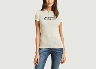 La Petite Francaise T Shirt S